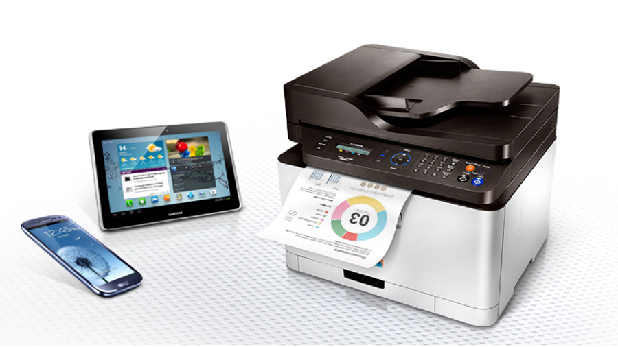 123-hp-envy4500-wireless-printer