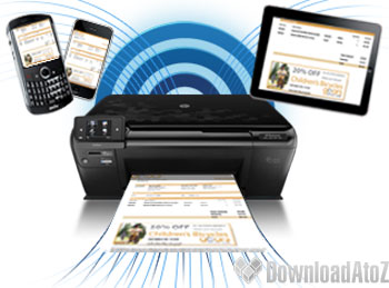 123-hp-envy5540-eprint