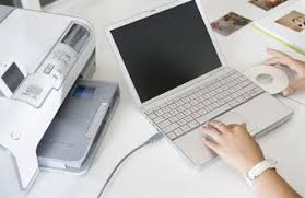 123-hp-envy5540-printer-to-laptop-connection