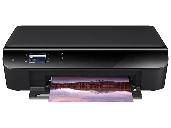 123-hp-envy5540-printer