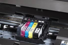123-hp-dj1110-ink-cartridge-alignment