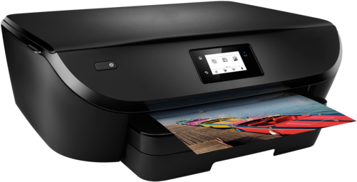 123-hp-envy5542-setup-printer